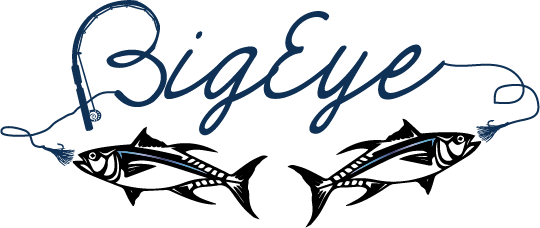 Big Eye Sportfishing Charters